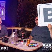 Dabbers_Bingo_Doggie_Bingo 54