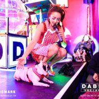 Dabbers_Bingo_Doggie_Bingo 61