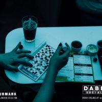 Dabbers_Bingo_Jack_Pot_Bingo 117