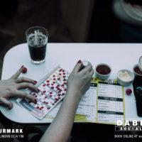 Dabbers_Bingo_Jack_Pot_Bingo 118