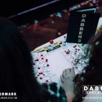 Dabbers_Bingo_Jack_Pot_Bingo 44