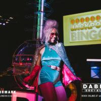 Dabbers_Bingo_Jack_Pot_Bingo 90