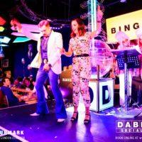 Dabbers_Bingo_Jackpot_Bingo 16