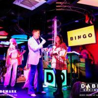 Dabbers_Bingo_Jackpot_Bingo 43