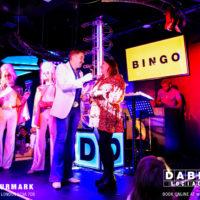 Dabbers_Bingo_Jackpot_Bingo 44