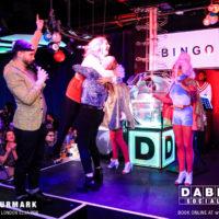 Dabbers_Bingo_Jackpot_Bingo 60