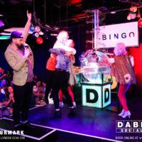 Dabbers_Bingo_Jackpot_Bingo 60A