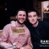 Dabbers_Bingo_Jackpot_Bingo 70