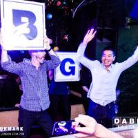 Dabbers_Bingo_Jackpot_Bingo 85