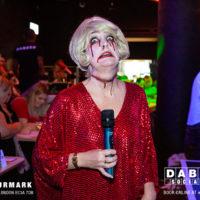 Dabbers_Bingo_Musical_Bingo 1