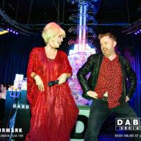 Dabbers_Bingo_Musical_Bingo 10