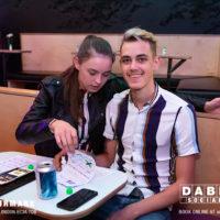 Dabbers_Bingo_Musical_Bingo 11