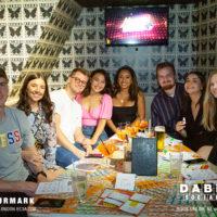 Dabbers_Bingo_Musical_Bingo 14