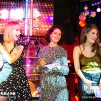 Dabbers_Bingo_Musical_Bingo 15