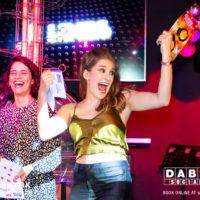 Dabbers_Bingo_Musical_Bingo 16