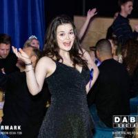 Dabbers_Bingo_Musical_Bingo 17