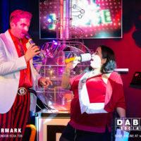 Dabbers_Bingo_Musical_Bingo 19