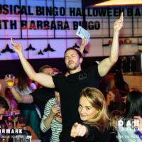 Dabbers_Bingo_Musical_Bingo 21