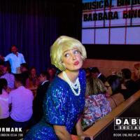 Dabbers_Bingo_Musical_Bingo 22