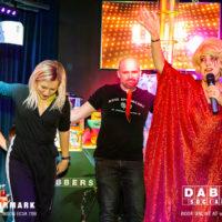 Dabbers_Bingo_Musical_Bingo 24