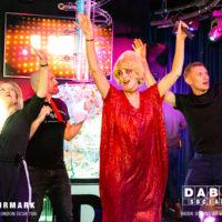Dabbers_Bingo_Musical_Bingo 25