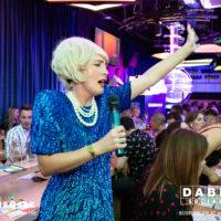 Dabbers_Bingo_Musical_Bingo 26