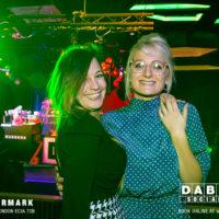 Dabbers_Bingo_Musical_Bingo 30