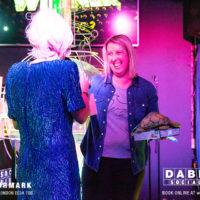 Dabbers_Bingo_Musical_Bingo 33