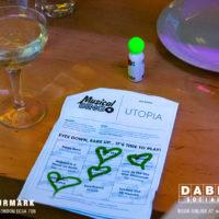 Dabbers_Bingo_Musical_Bingo 35