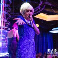 Dabbers_Bingo_Musical_Bingo 36