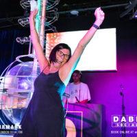 Dabbers_Bingo_Musical_Bingo 38