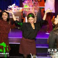 Dabbers_Bingo_Musical_Bingo 39