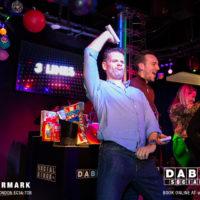 Dabbers_Bingo_Musical_Bingo 41