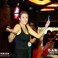 Dabbers_Bingo_Musical_Bingo 42