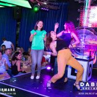 Dabbers_Bingo_Musical_Bingo 43