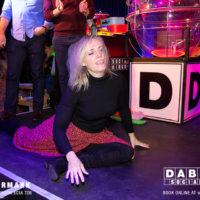 Dabbers_Bingo_Musical_Bingo 44