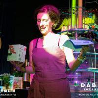 Dabbers_Bingo_Musical_Bingo 49