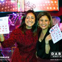 Dabbers_Bingo_Musical_Bingo 52