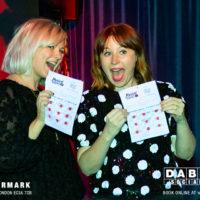 Dabbers_Bingo_Musical_Bingo 53