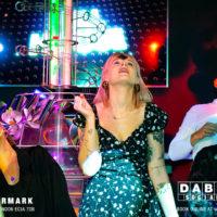 Dabbers_Bingo_Musical_Bingo 55