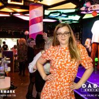 Dabbers_Bingo_Musical_Bingo 60
