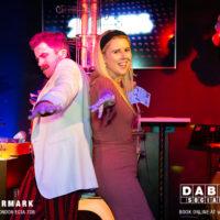 Dabbers_Bingo_Musical_Bingo 64