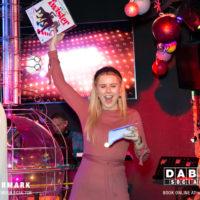 Dabbers_Bingo_Musical_Bingo 65