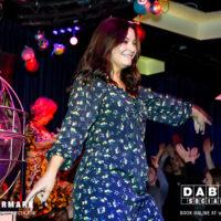 Dabbers_Bingo_Musical_Bingo 76