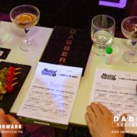 Dabbers_Bingo_Musical_Bingo 8