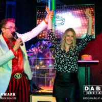 Dabbers_Bingo_Musical_Bingo 82