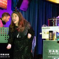 Dabbers_Bingo_Musical_Bingo 9