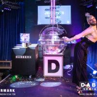 Dabbers_Bingo_Odd_Balls_Bingo 1