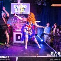 Dabbers_Bingo_Odd_Balls_Bingo 10