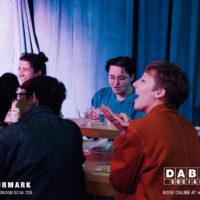 Dabbers_Bingo_Odd_Balls_Bingo 108